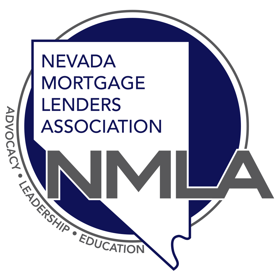 Member Directory - NMLA - Nevada Mortgage Lenders Association
